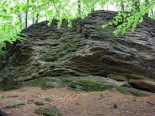 Rezerwat Przyrody Herby