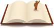 Księga